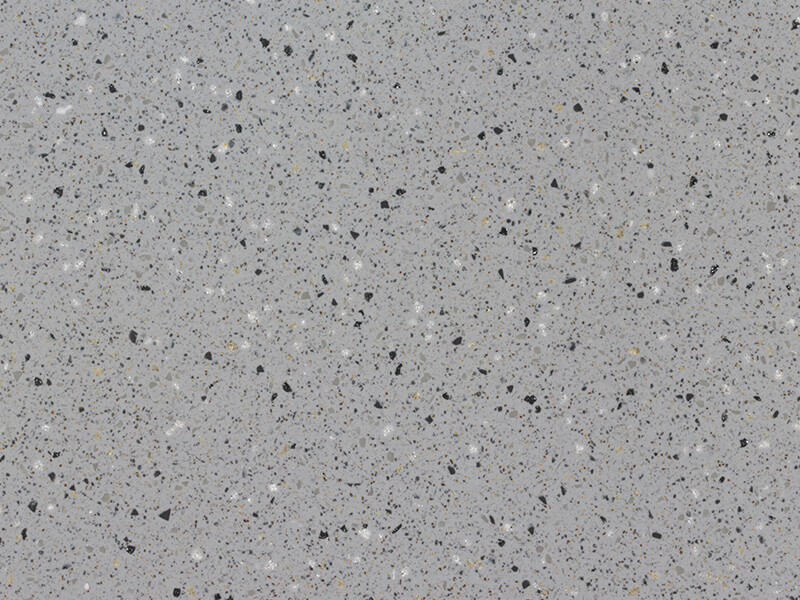 Concrete terrazzo 9204