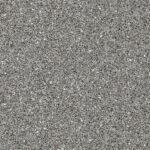 Granulite 1055