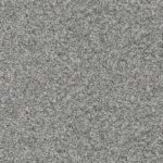 Hematite 1092
