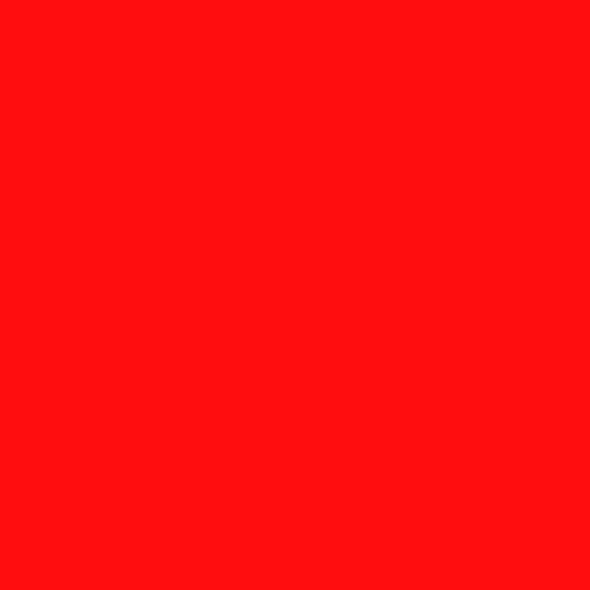 Uni - Effen kleur